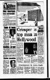 Evening Herald (Dublin) Wednesday 10 January 1990 Page 4