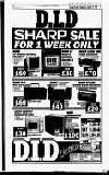 Evening Herald (Dublin) Wednesday 10 January 1990 Page 5