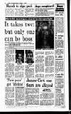 Evening Herald (Dublin) Wednesday 10 January 1990 Page 6