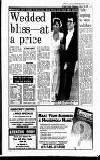 Evening Herald (Dublin) Wednesday 10 January 1990 Page 7