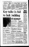 Evening Herald (Dublin) Wednesday 10 January 1990 Page 8