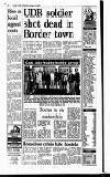 Evening Herald (Dublin) Wednesday 10 January 1990 Page 10