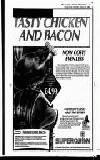 Evening Herald (Dublin) Wednesday 10 January 1990 Page 11