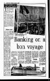 Evening Herald (Dublin) Wednesday 10 January 1990 Page 12