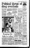 Evening Herald (Dublin) Wednesday 10 January 1990 Page 13