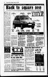 Evening Herald (Dublin) Wednesday 10 January 1990 Page 14