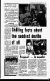 Evening Herald (Dublin) Wednesday 10 January 1990 Page 15