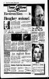 Evening Herald (Dublin) Wednesday 10 January 1990 Page 16