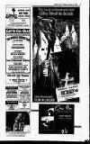 Evening Herald (Dublin) Wednesday 10 January 1990 Page 17