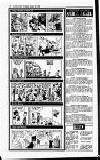Evening Herald (Dublin) Wednesday 10 January 1990 Page 20