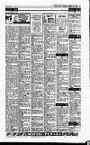 Evening Herald (Dublin) Wednesday 10 January 1990 Page 21