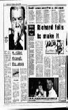 Evening Herald (Dublin) Wednesday 10 January 1990 Page 22