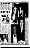 Evening Herald (Dublin) Wednesday 10 January 1990 Page 23