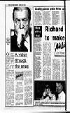 Evening Herald (Dublin) Wednesday 10 January 1990 Page 24
