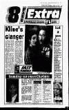 Evening Herald (Dublin) Wednesday 10 January 1990 Page 25