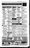 Evening Herald (Dublin) Wednesday 10 January 1990 Page 27