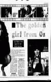 Evening Herald (Dublin) Wednesday 10 January 1990 Page 29
