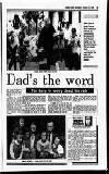 Evening Herald (Dublin) Wednesday 10 January 1990 Page 31