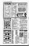 Evening Herald (Dublin) Wednesday 10 January 1990 Page 32