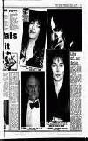 Evening Herald (Dublin) Wednesday 10 January 1990 Page 33