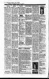 Evening Herald (Dublin) Wednesday 10 January 1990 Page 34