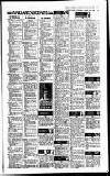 Evening Herald (Dublin) Wednesday 10 January 1990 Page 35