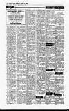 Evening Herald (Dublin) Wednesday 10 January 1990 Page 36