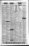 Evening Herald (Dublin) Wednesday 10 January 1990 Page 37