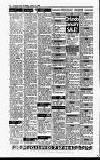 Evening Herald (Dublin) Wednesday 10 January 1990 Page 38