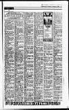 Evening Herald (Dublin) Wednesday 10 January 1990 Page 39