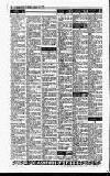 Evening Herald (Dublin) Wednesday 10 January 1990 Page 40