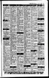Evening Herald (Dublin) Wednesday 10 January 1990 Page 41