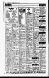 Evening Herald (Dublin) Wednesday 10 January 1990 Page 42