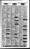 Evening Herald (Dublin) Wednesday 10 January 1990 Page 43