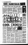Evening Herald (Dublin) Wednesday 10 January 1990 Page 44