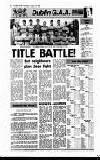 Evening Herald (Dublin) Wednesday 10 January 1990 Page 46