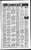 Evening Herald (Dublin) Wednesday 10 January 1990 Page 47
