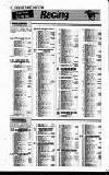 Evening Herald (Dublin) Wednesday 10 January 1990 Page 48