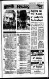 Evening Herald (Dublin) Wednesday 10 January 1990 Page 49