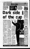 Evening Herald (Dublin) Wednesday 10 January 1990 Page 50