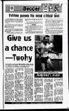 Evening Herald (Dublin) Wednesday 10 January 1990 Page 51