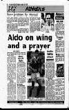 Evening Herald (Dublin) Wednesday 10 January 1990 Page 52
