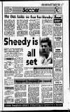 Evening Herald (Dublin) Wednesday 10 January 1990 Page 53