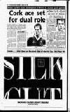 Evening Herald (Dublin) Wednesday 10 January 1990 Page 54