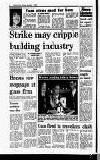 Evening Herald (Dublin) Monday 15 January 1990 Page 2
