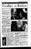 Evening Herald (Dublin) Monday 15 January 1990 Page 3
