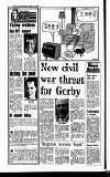 Evening Herald (Dublin) Monday 15 January 1990 Page 4