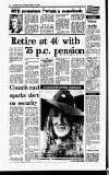 Evening Herald (Dublin) Monday 15 January 1990 Page 6