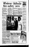 Evening Herald (Dublin) Monday 15 January 1990 Page 7