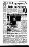 Evening Herald (Dublin) Monday 15 January 1990 Page 9